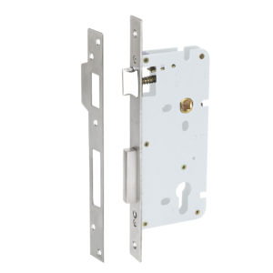 mortise lock manufacturers