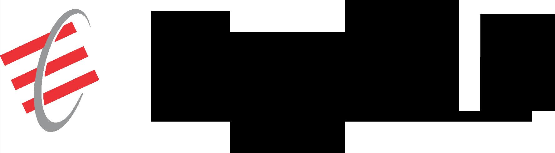Reyale-Logo
