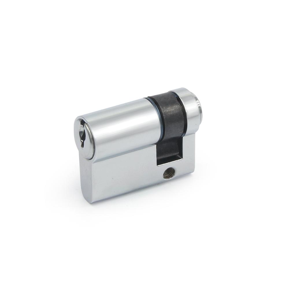 SS-Half-Cylinder1-BSK-2