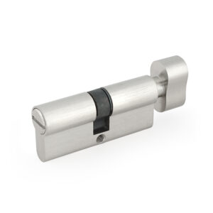 high security euro cylinder locks